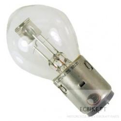 LAMPADA 12V 35/35W BA20d